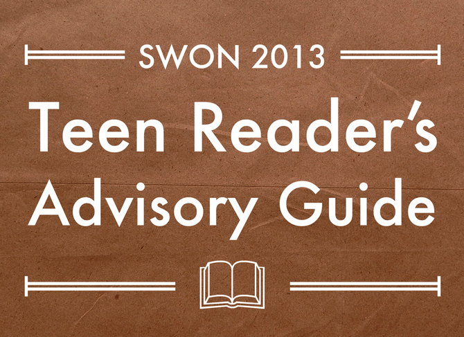 Readers advisory - Wikipedia